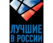 logo_200x200