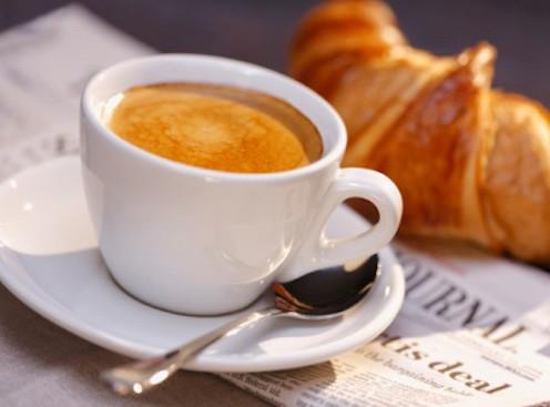 breakfast-news-e1340980769878