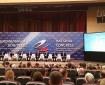 12.11.19_XIV нац конгресс_Модернизация промышленности...